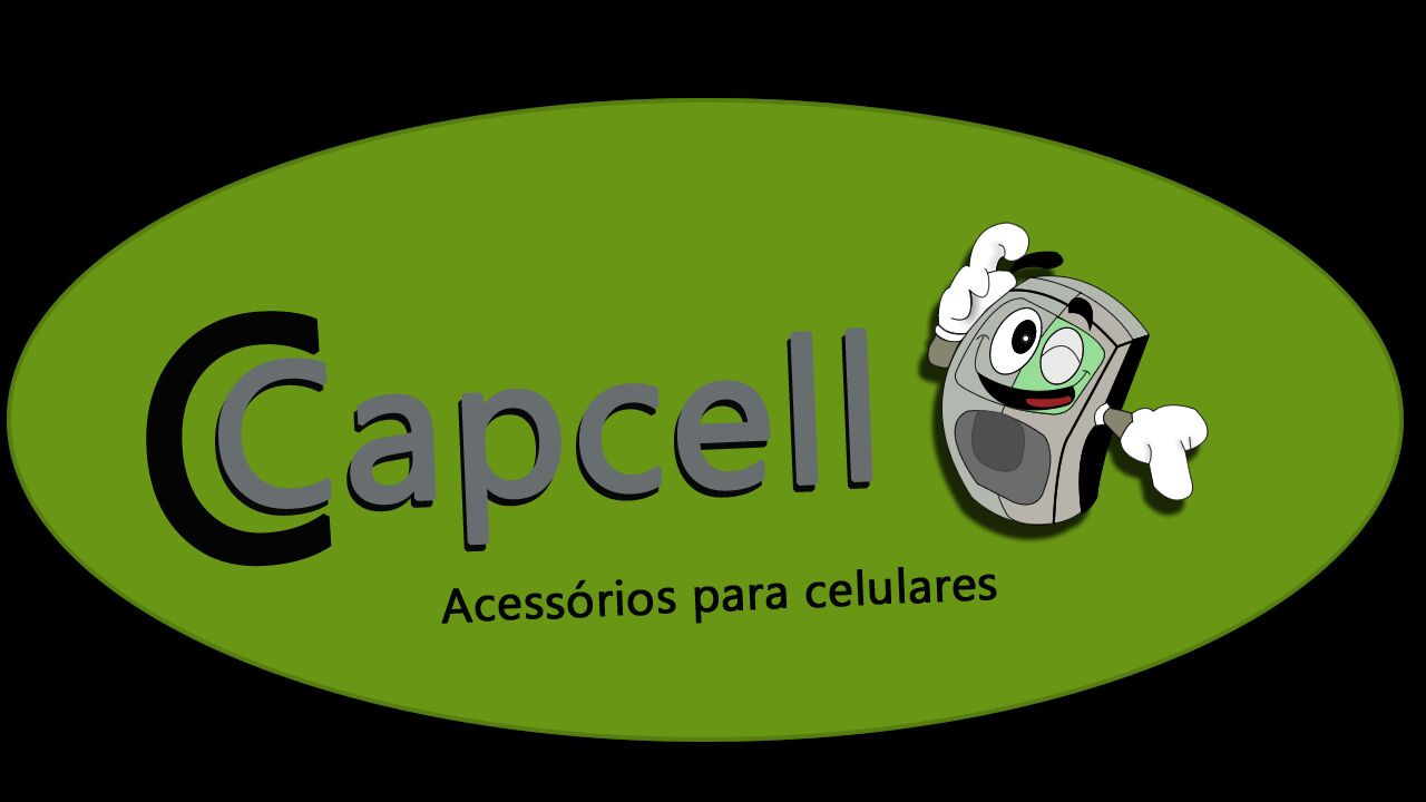 Capcell